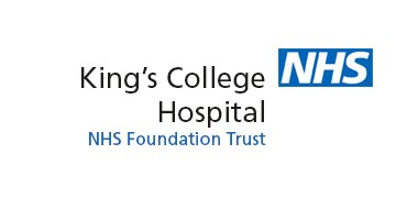 king_s_college_hospital